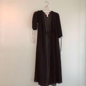 1c4c8ee507 Oscar de la Renta Intimates   Sleepwear